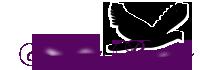 Agatha Purple