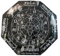 spirit4all-wicca