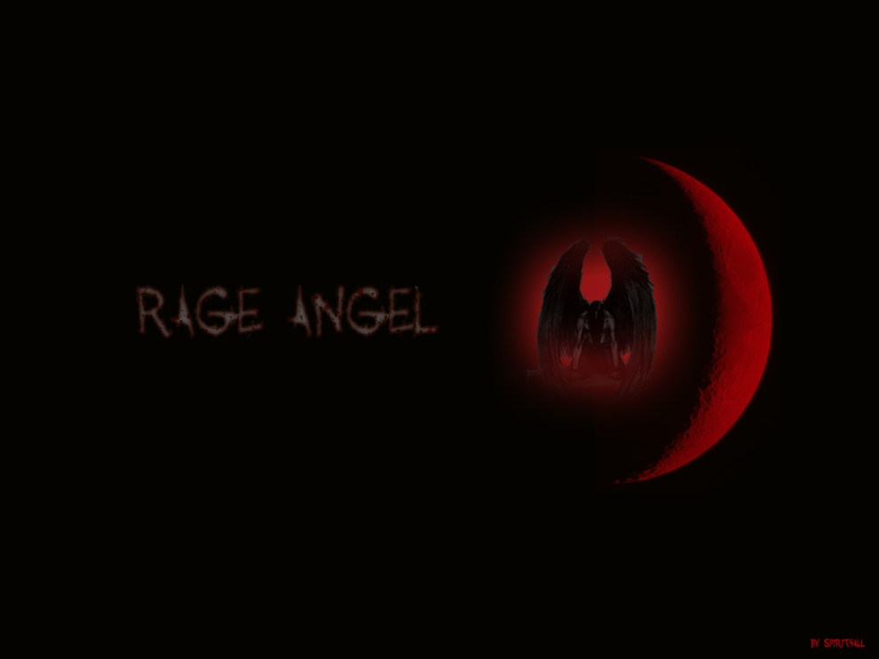spirit4all_RageAngel